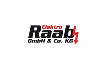 Elektro Raab