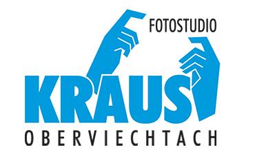 Kraus_foto_fertig Kopie