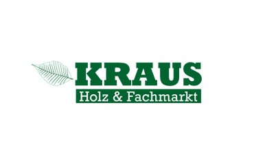 Kraus_jolz_fertig Kopie