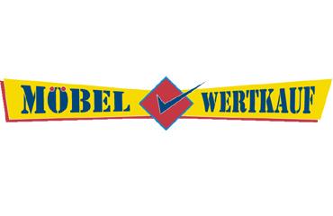 Möbel_wertkauf