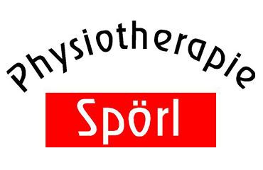 PhysioSpörl