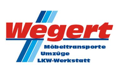 Wegert