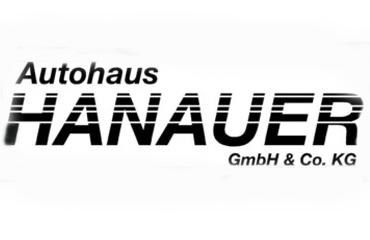 autohaus_hanauer