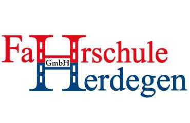 fahrschule_herdegen