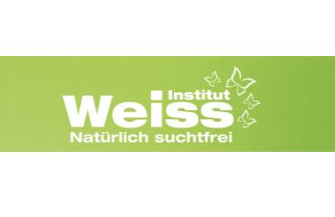 logo024