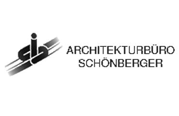 schönberger_fertig