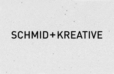 schmid_und_kreative