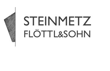 steinmetz_fertig Kopie